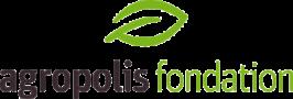 logo_agropolis