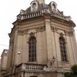 360px-Hôtel_de_Saint-Côme_(Montpeller)_-_Amfiteatre_-_Vista_posterior