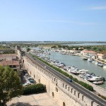 640px-Aigues_Mortes_-_City_Walls_5