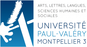 Université_Paul-Valéry_Logo
